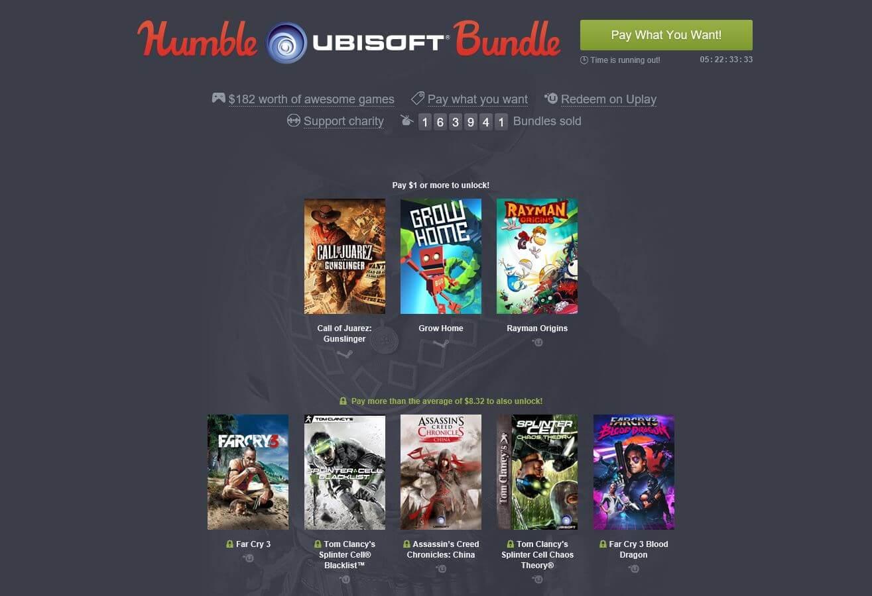 humble-bundle-ubisoft-games.jpg