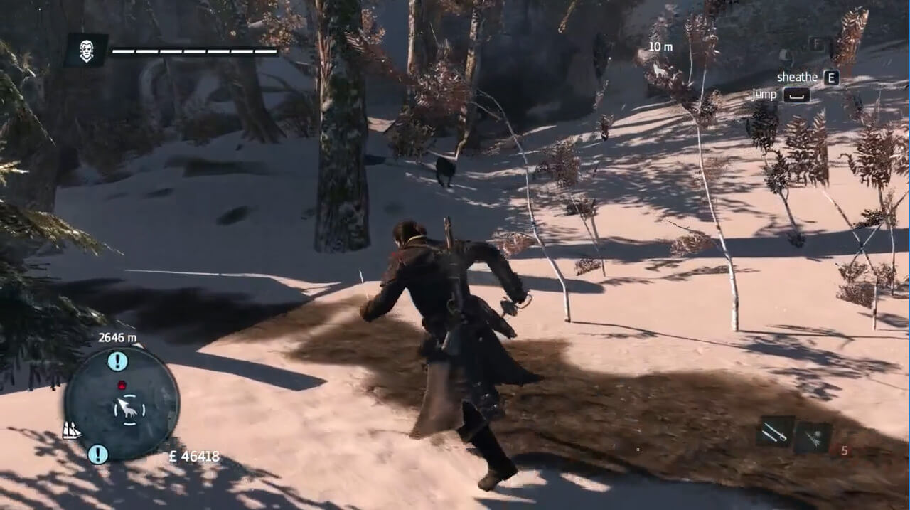 assassins-creed-rogue-black-wolf-1