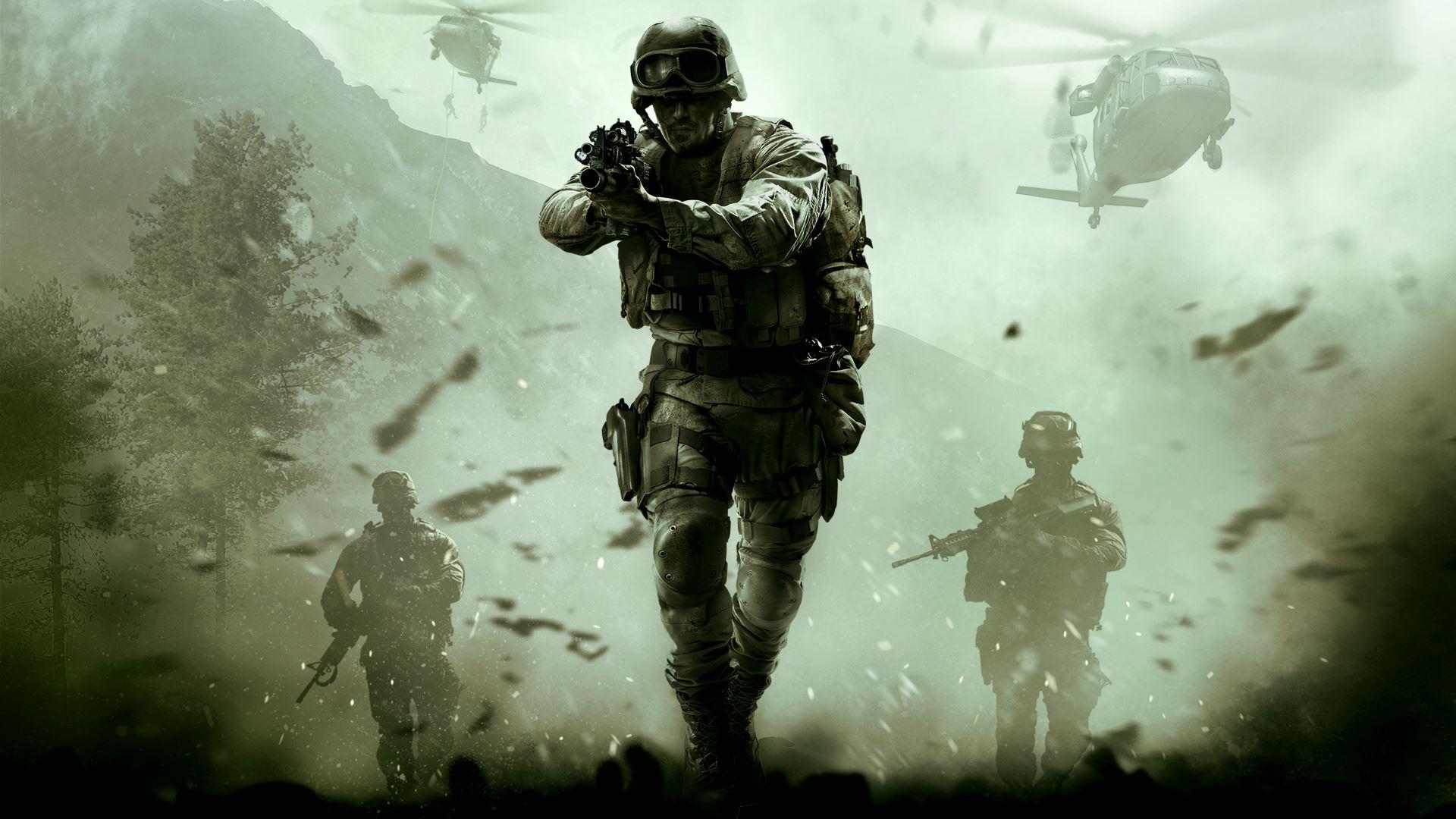 modern-warfare-call-of-duty