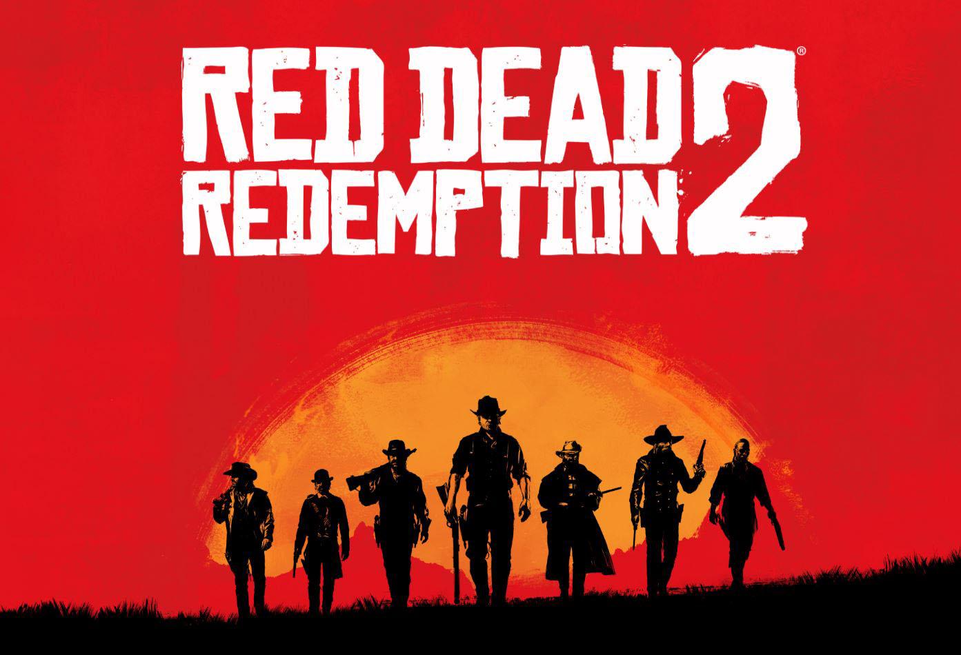 red-redemption-2-trailer