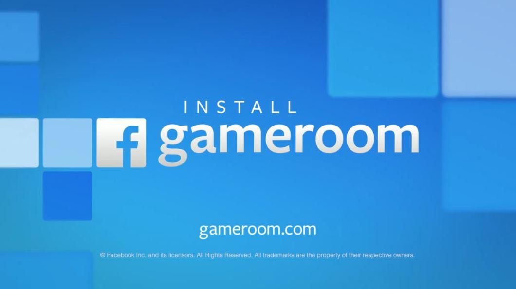 Facebook Game Room Erfahrungen