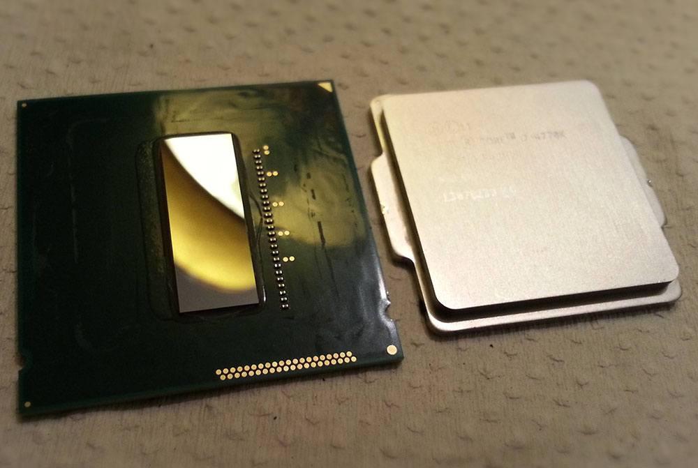 Best Intel Skylake Delid Tool For Cpu Delidding Gamingph Com