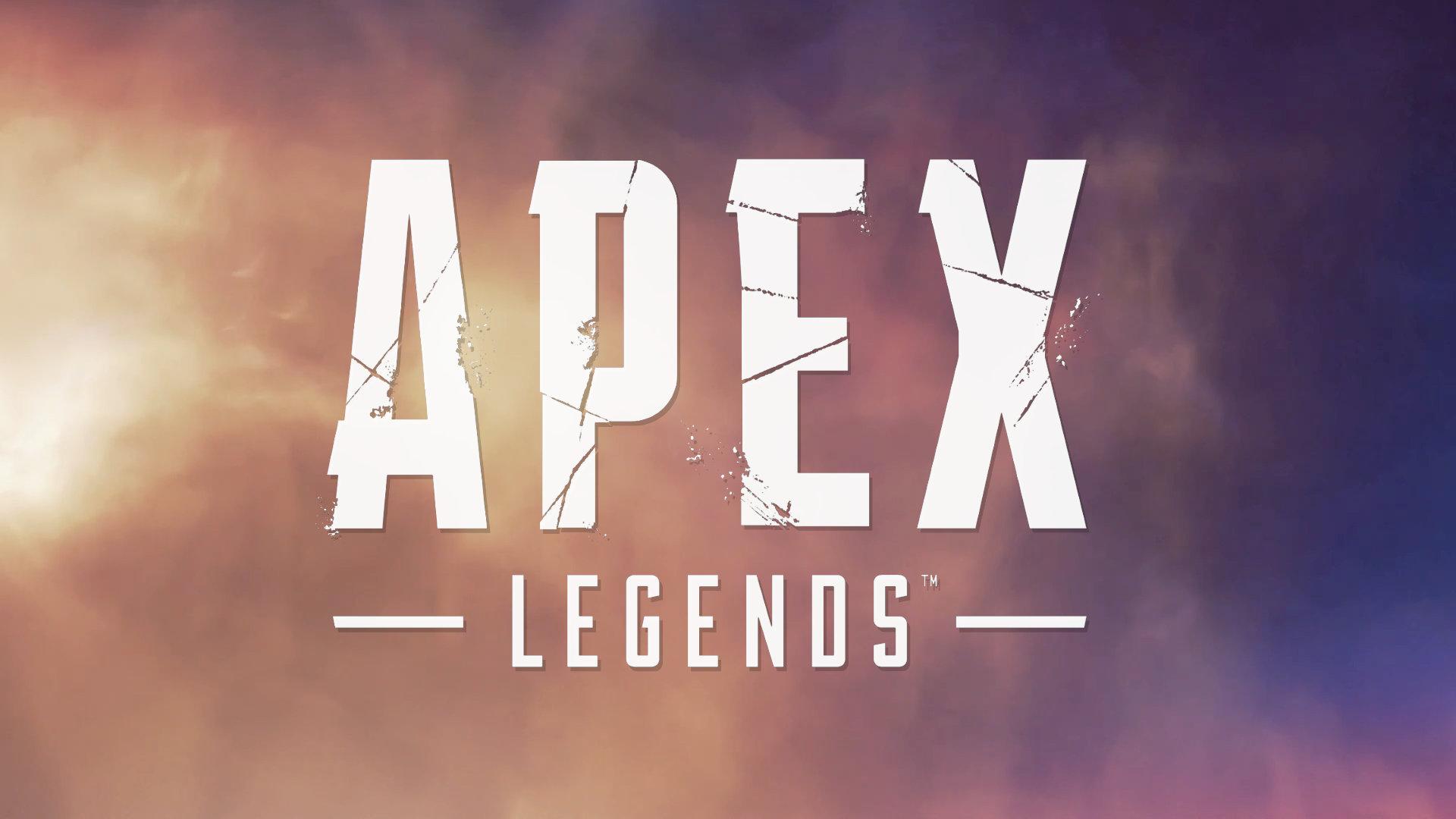 Apex Legends Font Download, Best Alternative – GamingPH com
