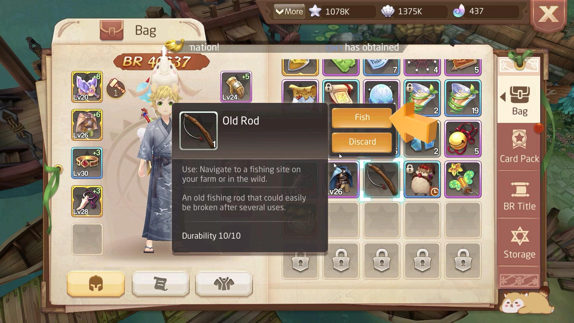 bag-laplace-m-gameplay – GamingPH com