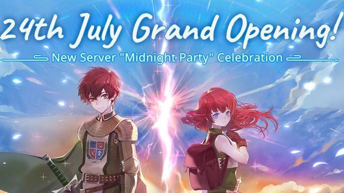 GamingPH com — Saint Seiya Awakening arrived on Google Play and