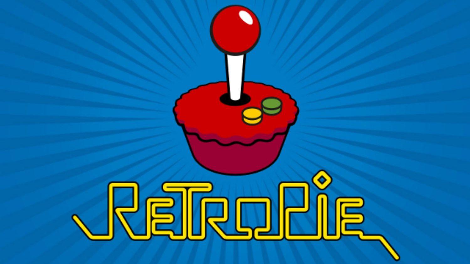 Where to Download RetroPie ROMs – GamingPH com